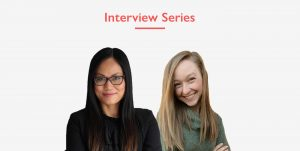 Make money from reading interview